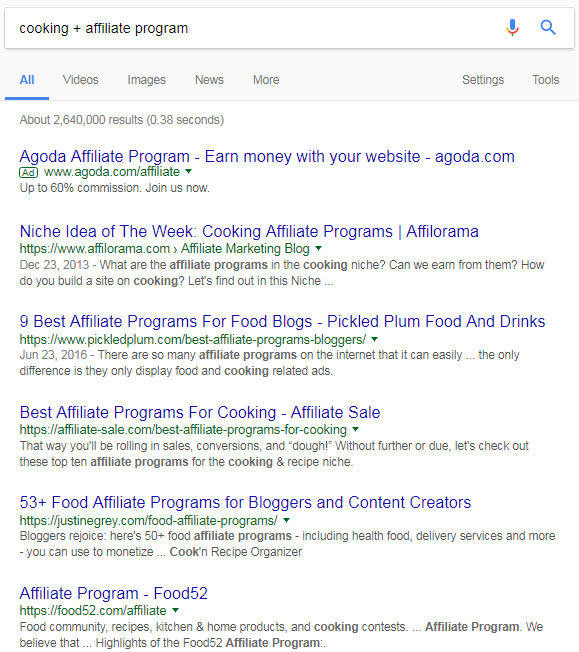 How does affiliate marketing make money become wealthy with me keep in mind that for physical products like fitness equipment you might not be able to sell to people who are living in different countries forumfinder Gallery